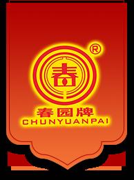 成都市温江区张氏茂露调味食品厂 春园豆瓣  春园 豆瓣
