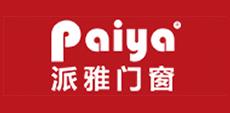 派雅【万博体育平台app】