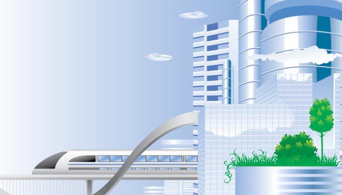 海宁首套建筑工地智能除尘系统启用