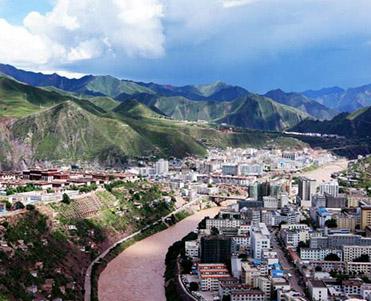 旅游专家提出赴藏旅游五建议