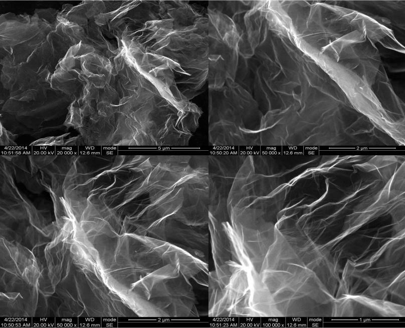 特種石墨烯-大英聚能.jpg