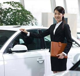 汽車銷售(面議)
