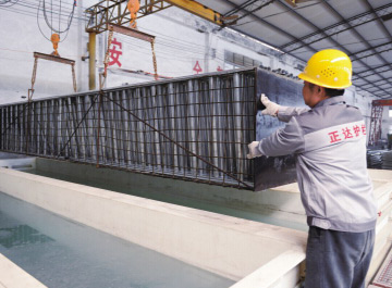护栏行业综合实力更强的护栏专业生产厂家之一,质量有保障!