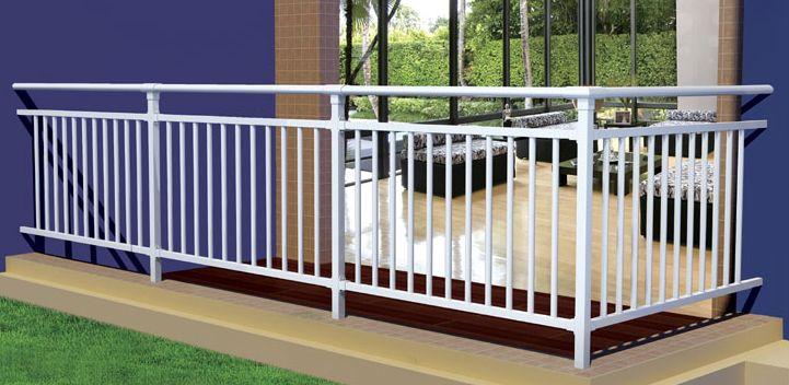 锌钢阳台护栏标准高度.jpg