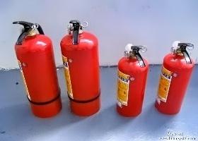用平涼市怡興消防器材有限責任公司主營業