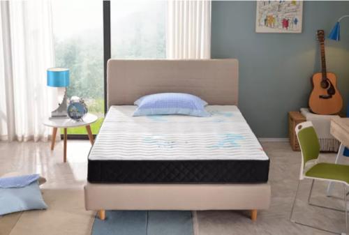 日常保养床垫 这4种方法就够了!