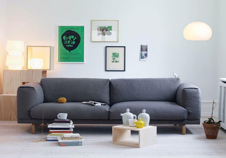 雷竞技网页版沙发怎么选?雷竞技网页版沙发的保养方法