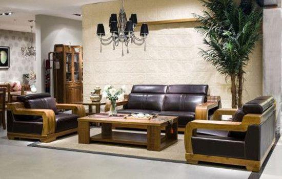 实木家具保养的方法,你了解多少?