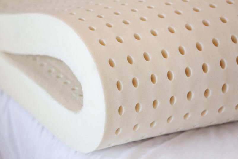 弹簧床垫VS乳胶床垫,两者区别在哪里?