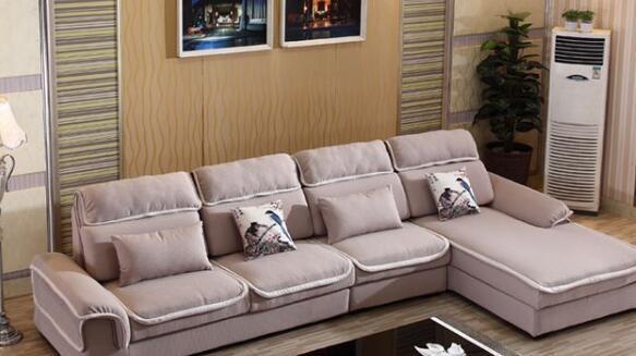 raybet官方网址如何维护保养?6大保养技巧延长沙发使用寿命