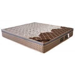 雷竞技网站床垫