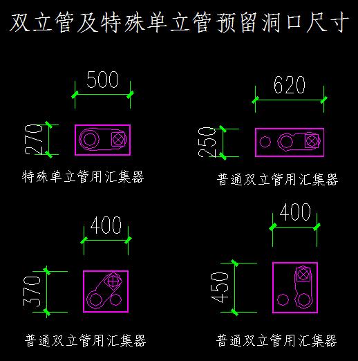 圖片4.png