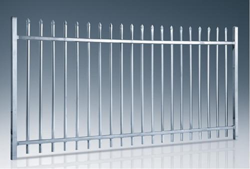 解析:不銹鋼欄桿加工工藝流程