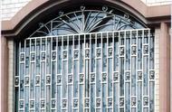 不銹鋼門窗制作流程 不銹鋼門窗制作工藝