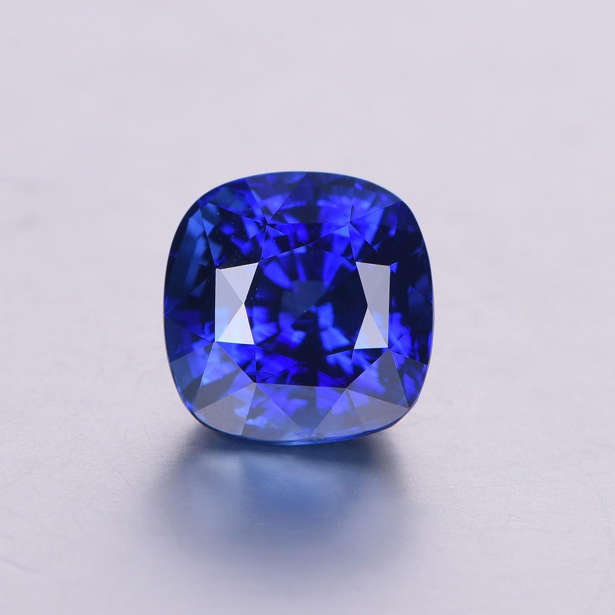 蓝宝石.jpeg