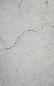 地下室,地下车库 地下通道混泥土裂缝,沉降缝带水堵漏