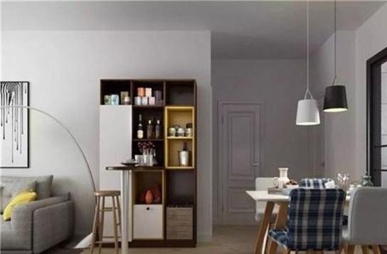 新房购买定制家具需要注意什么?