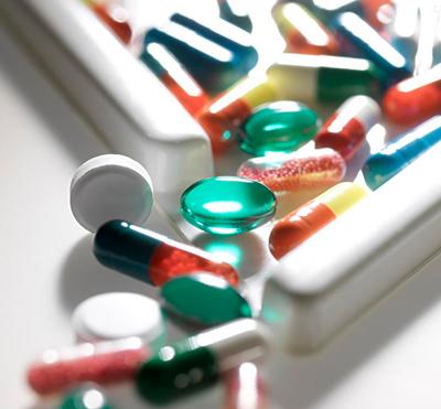家中常有过期药 回收网点却难寻