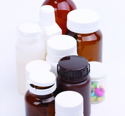 药品招标加速行业洗牌及市场格局的重塑