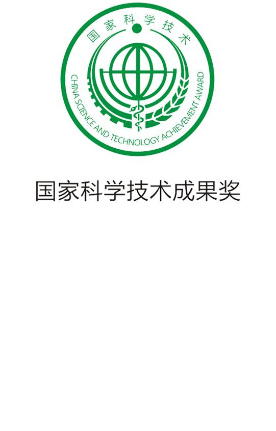 http://cdn.ilhjy.cn/165738691_shop_ilhjy_cn/public_html/runtime/uploads/45ac671420466de49f66610103241728.jpg