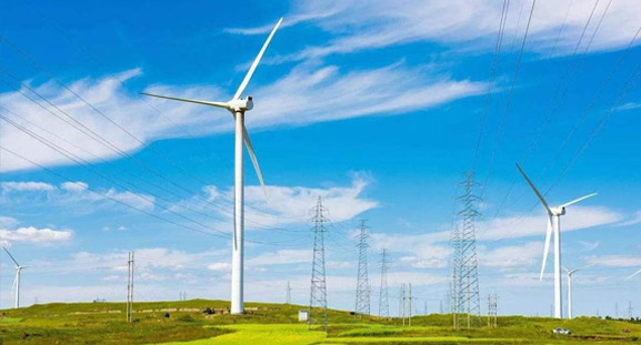 信息技術決定輸配電設備制造業的發展方向