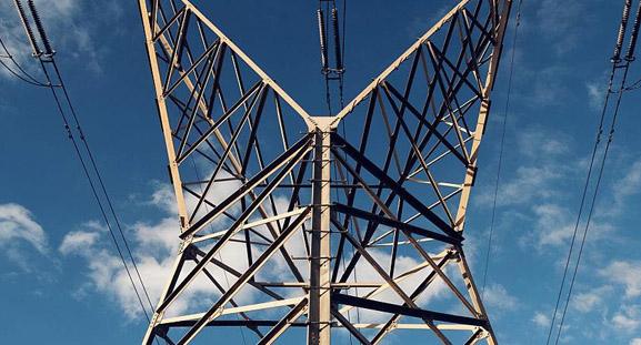 如何通過電力設計使智能電網發展?