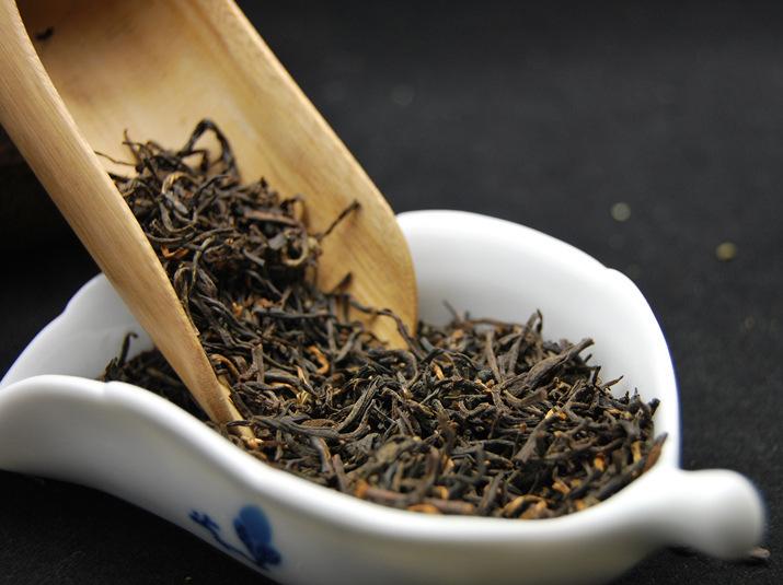 红茶干茶2.jpg