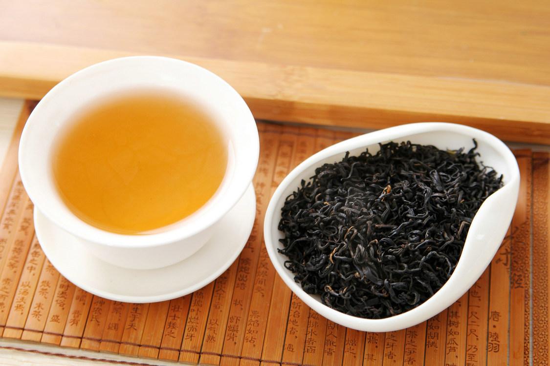 红茶茶汤.jpg