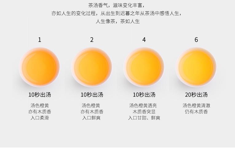 红茶冲泡图 需P_看图王.jpg