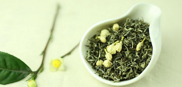 飘雪干茶 2.jpg
