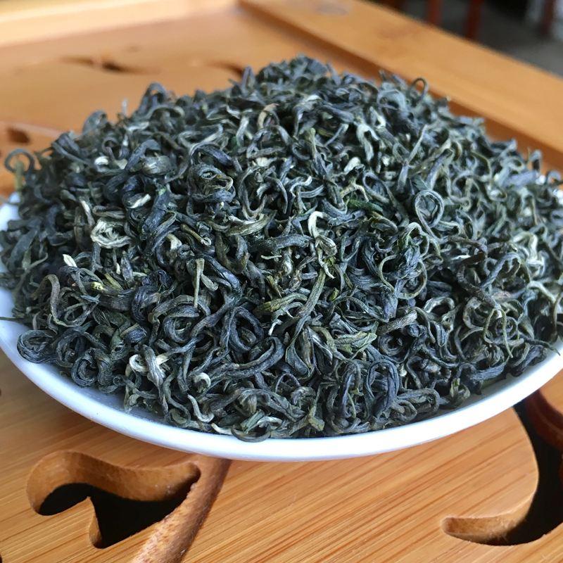 毛峰干茶1.jpg