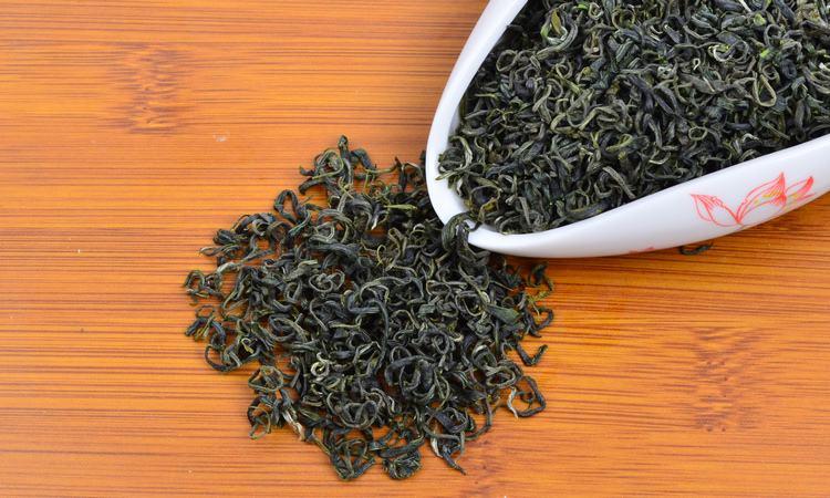 毛峰干茶4.jpg
