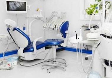 医疗器械成为现代医学领域中的重要诊疗手段