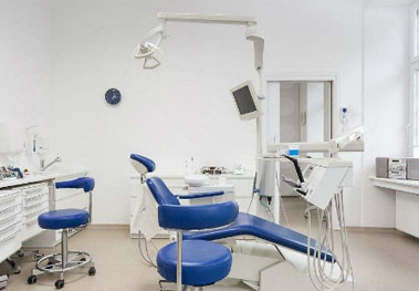 如何选购综合牙科治疗机