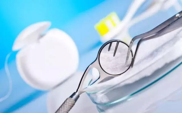 种植牙术后注意事项大全