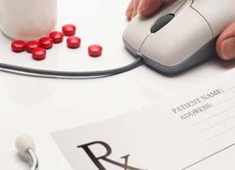 中国加入ICH带来医药行业巨变