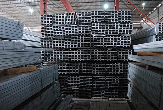 钢铁行业投资机会报告:库存持续下降 钢材市场企稳