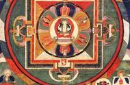 关于藏传佛教 只看这一篇就够了!