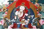西藏的传统手万博全站端app下载,你知道几个?