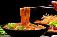 家里的红薯粉怎么吃?做碗乐虎国际官方app下载解馋吧