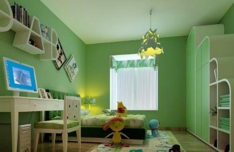家居裝修怎么選到環保建材