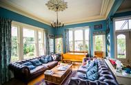 打造歐式田園風格的方法有哪些?這樣裝修,讓家不僅高雅還自然!