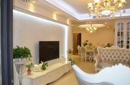 如何打造简约欧式风格的卧室?