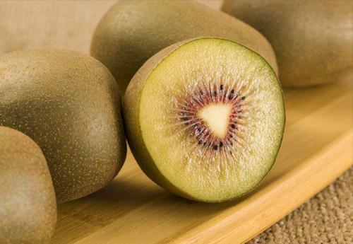 魅力農產品:四川蒲江獼猴桃