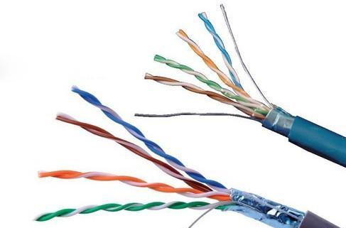 电缆的护套及双赢官网手机版