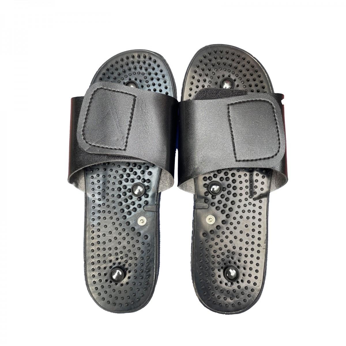 电极鞋.jpg
