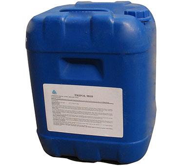 反滲透阻垢劑
