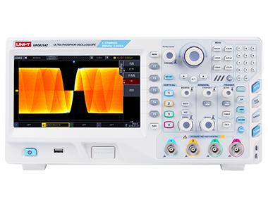 UPO8000Z系列数字荧光示波器