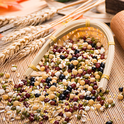 食用油是否转基因 食品追溯来辨别