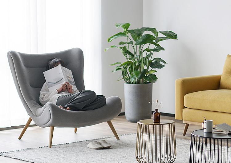 「懒人沙发」懒人沙发如何选购 懒人沙发选购要点